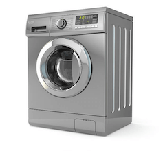 washing machine repair bethesda md
